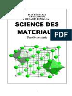 science_des_materiaux_tome_2.pdf