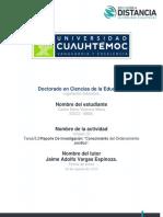 Entrevistas Orden Jurídico_Valencia_Carlos_3.2