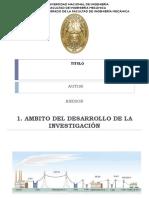 EJEMPLO PPT PLAN DE TESIS.pptx