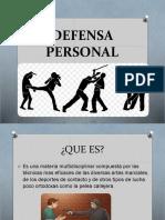 DEFENSA-PERSONAL-1.pptx