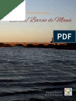 14 Dossie_ponte_barao_de_maua.pdf