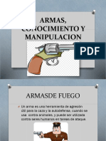ARMAS-CONOCIMIENTO-Y-MANIPULACION-1-1.pptx