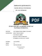 EVOLUCION DE RESERVAS DE GAS NATURAL EN BOLIVIA  SUBIR.docx