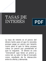 6 TASAS DE INTERES (1).pptx