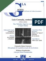 06_Jun_2002.pdf