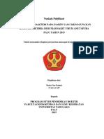 12. sampul - NASKAH PUBLIKASI.docx