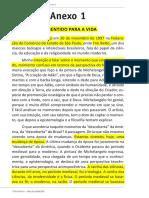 ANEXO UM SENTIDO PARA A VIDA LER.pdf