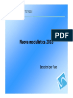 Modulo-ISTR-01