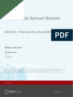 uba_ffyl_t_2006_831329.pdf