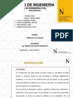 T2-HIDRAULICA DE CANALES