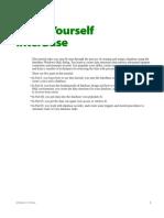 Delphi 7-Interbase Tutorial