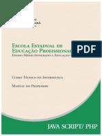 manual_professor_informatica_javascript_php.pdf