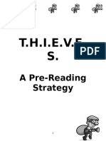 thieves_strategy