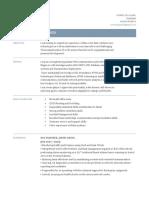 updated CV.docx