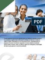 admision-procesos-edutiva-161130234923