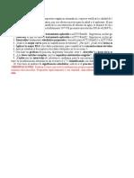 AEPQ2019.2_ACT25-RLSC6H5CH3 ANGIE CELENY