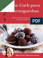 low-carb-para-formiguinhas_PROMO