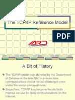 3 Tcp Ip Model Iard