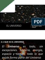 UNIDAD 2 EL UNIVERSO.pdf