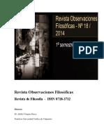 Foucault_El_conocimiento_etopoetico_la_p.pdf