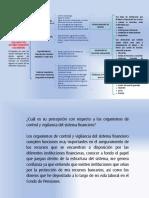 ACTIVIDAD 7 ENTES DE CONTROL SFC