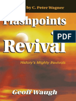 Flashpoints of Revival - Geoff Waugh.pdf