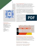 straelenermanuskripte_2015.pdf