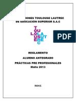 Reglamento de Prácticas Pre-Profesionales 2019.pdf
