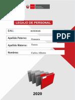 formato-legajo-personal-docente-contratado-2020-referencial-me