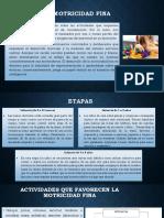 PSICOMOTRICIDAD (3)