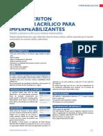 ficha-tecnica-Fester Acriton Sellador Acrilico-15201160.pdf