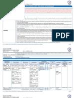 Planificación_UNIDAD_2020 ciencias naturales  2° FIS-U_4