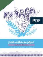 CartillaProteccionIntegralEscuelaFeminista.pdf