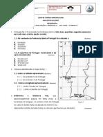 Teste de Avaliação de Geografia_geografia Mod1