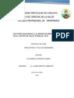 PROYECTO-DE-INVESTIGACION-NELA ACTUAL
