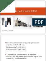 decadadelos90s-110521163605-phpapp02