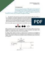 Taller 1.1 esf  def (1)