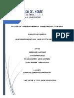 CONTABILIDAD DE FUSIONES - ACTIVIDAD #1 (4).docx