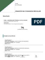 SiSU - Sistema de Seleção Unificada FURG.pdf