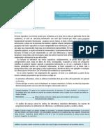 TEXTO EXPOSITIVO.pdf