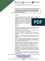 DIRECTIVA PATRIMONIO 2019.docx