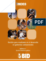 Modulo_4_-_Gestion_financiera_publica_.pdf