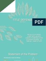 g11_title_defense.pptx