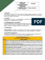 407396337-MAN-SST-02-Manual-de-funciones-responsabilidades-y-rendicion-de-cuentas-en-SST-docx