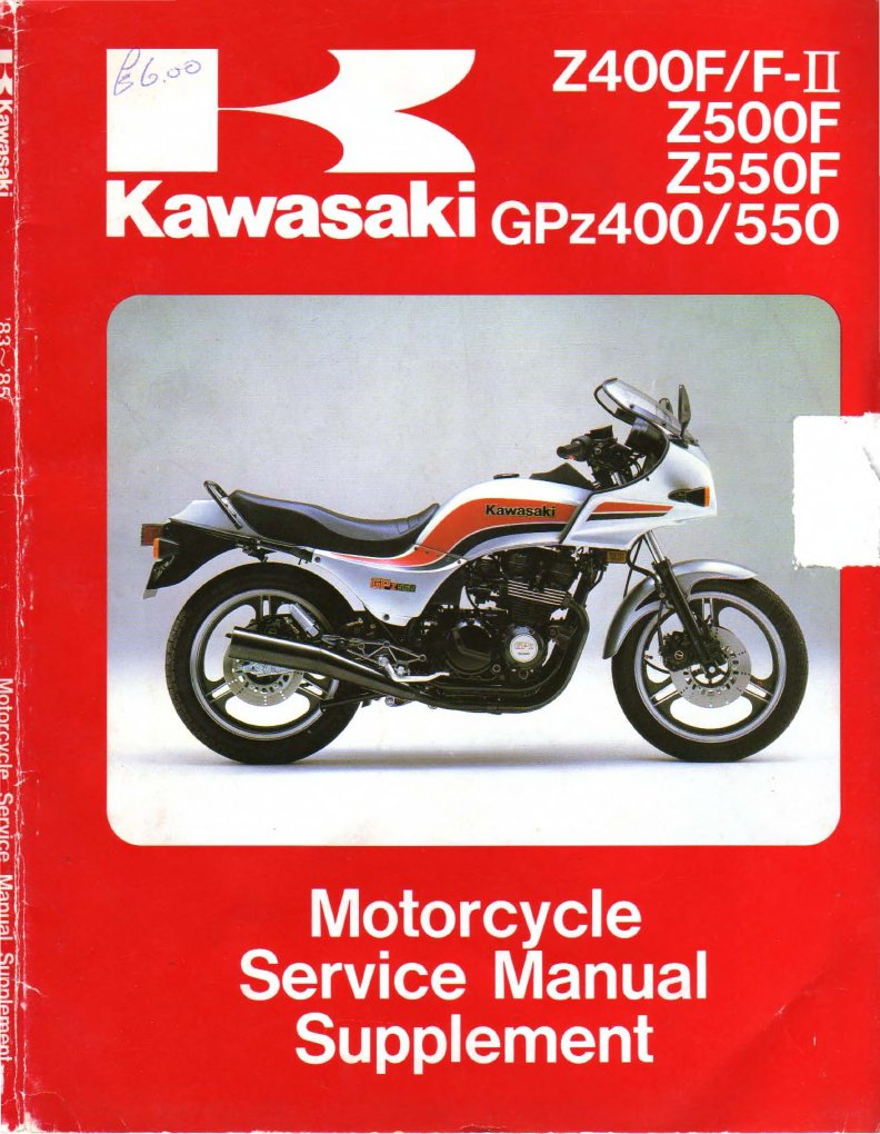 W60 Engine Diagram Kawasaki Motorcycle Guide And Troubleshooting Wiring Library Rh 100 Evitta De