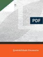 Contabilidade financeira_E.BOOK.pdf