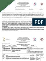 Informatica Argum Mat 1° 2018 - 2019