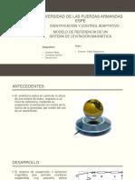 EXPO_LEVITADOR
