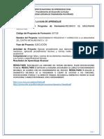 ACTIVIDAD 7 PI+æONES FICHA CORRECCI+ôN-.docx
