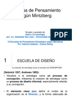 Escuelas_del_pensamiento_segun_Mintzberg.pptx